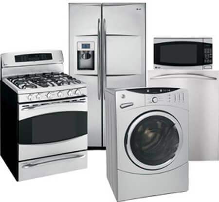 appliance4